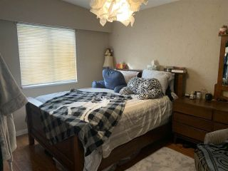 Photo 8: 845 STEVENS Street: White Rock House for sale (South Surrey White Rock)  : MLS®# R2540979