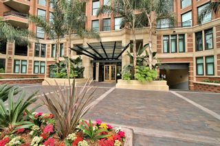Photo 62: DOWNTOWN Condo for sale : 2 bedrooms : 500 W Harbor Drive #140 in San Diego