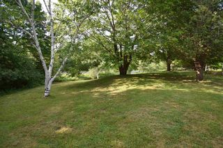 Photo 5: 2149 CLEMENTSVALE Road in Bear River: 400-Annapolis County Residential for sale (Annapolis Valley)  : MLS®# 202116654
