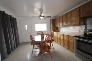 Photo 11: 19 Bulmer Avenue in Greater Sudbury: Sudbury House (2-Storey) for sale : MLS®# X5171129