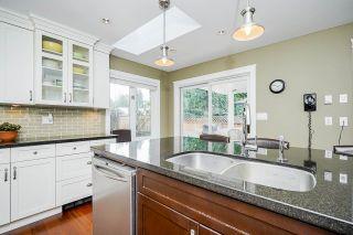 "Photo 13: 11986 COTTONWOOD Avenue in Delta: Sunshine Hills Woods House for sale in ""SUNSHINE HILLS/WOODS"" (N. Delta)  : MLS®# R2561955"