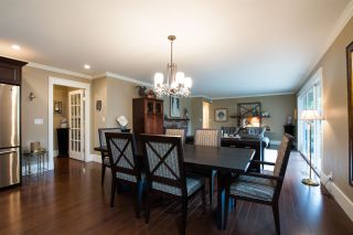 Photo 11: 4843 DOGWOOD Drive in Delta: Tsawwassen Central House for sale (Tsawwassen)  : MLS®# R2488213