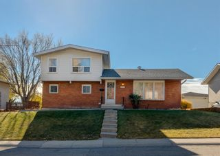 Main Photo: 5811 Dalford Hill NW in Calgary: Dalhousie Detached for sale : MLS®# A1156431