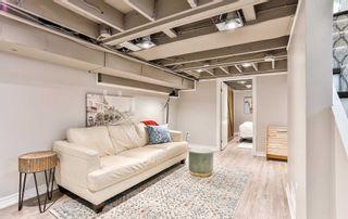 Photo 12: 90 Frater Avenue in Toronto: Danforth Village-East York House (2-Storey) for sale (Toronto E03)  : MLS®# E4564509