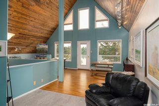 Photo 25: 5 Pike Street in Pike Lake: Residential for sale : MLS®# SK865375