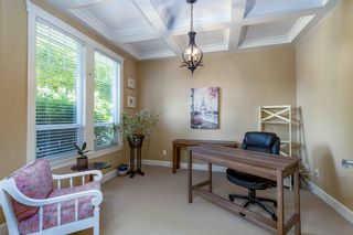 Photo 9: 19249 69 Avenue in Surrey: Clayton House for sale (Cloverdale)  : MLS®# R2605035