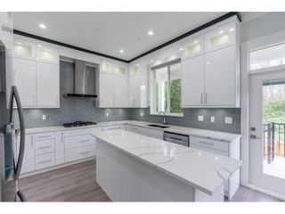 """Photo 11: 11097 241A Street in Maple Ridge: Cottonwood MR House for sale in """"COTTONWOOD/ALBION"""" : MLS®# R2494518"""