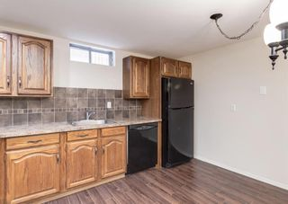 Photo 41: 3522 15 Street SW in Calgary: Altadore Detached for sale : MLS®# A1089863