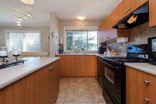 """Photo 3: 304 32063 MT.WADDINGTON Avenue in Abbotsford: Abbotsford West Condo for sale in """"The Waddington"""" : MLS®# R2560472"""