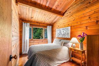Photo 14: 4445 Concession 8 Road in Clarington: Rural Clarington House (Bungaloft) for sale : MLS®# E5260121