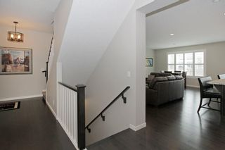 Photo 3: 38 AUBURN SPRINGS Close SE in Calgary: Auburn Bay Detached for sale : MLS®# C4203889
