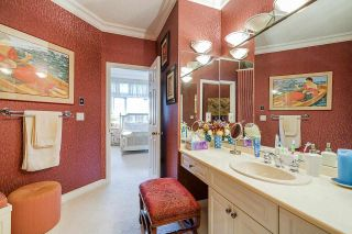 """Photo 14: 206 7671 ABERCROMBIE Drive in Richmond: Brighouse South Condo for sale in """"BENTLY WYND"""" : MLS®# R2586779"""