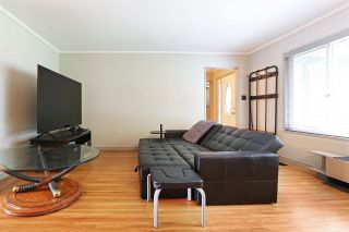 Photo 4: 6345 ROSS Street in Vancouver: Knight House for sale (Vancouver East)  : MLS®# R2593300