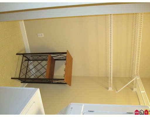 "Photo 9: Photos: 110 20110 MICHAUD Crescent in Langley: Langley City Condo for sale in ""Regency Terrace"" : MLS®# F2921008"