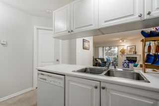 """Photo 6: 210 1035 AUCKLAND Street in New Westminster: Uptown NW Condo for sale in """"Queens Terrace"""" : MLS®# R2617172"""