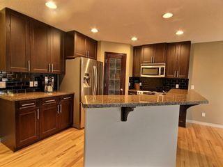 Photo 6: 36 Norelle Terrace: St. Albert House for sale : MLS®# E4212978