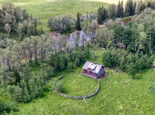 Photo 17: 30457 Rge Rd 44: Rural Mountain View County Detached for sale : MLS®# A1124513