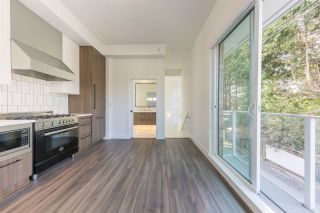 """Photo 6: 2 6939 CAMBIE Street in Vancouver: South Cambie Townhouse for sale in """"Cambria Park"""" (Vancouver West)  : MLS®# R2561518"""