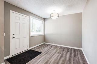 Photo 14: 25 2319 56 Street NE in Calgary: Pineridge Row/Townhouse for sale : MLS®# A1152342