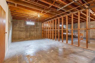 Photo 46: 513 Memorial Avenue: Vulcan Detached for sale : MLS®# A1119917
