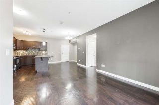 Photo 17: 112 8730 82 Avenue in Edmonton: Zone 18 Condo for sale : MLS®# E4241389