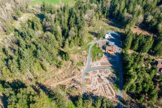 Photo 25: 49313 VOIGHT Road in Chilliwack: Ryder Lake House for sale (Sardis)  : MLS®# R2568035
