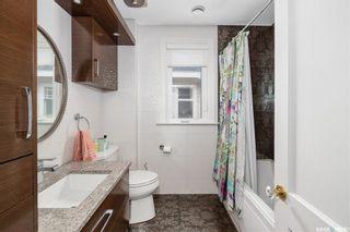 Photo 31: 902 University Drive in Saskatoon: Nutana Residential for sale : MLS®# SK873901