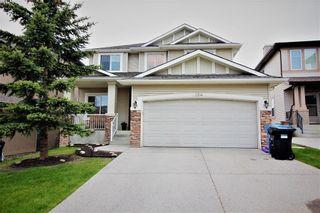 Main Photo: 184 HIDDEN CREEK Road NW in Calgary: Hidden Valley House for sale : MLS®# C4116909