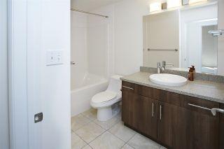 Photo 13: 415 10333 112 Street in Edmonton: Zone 12 Condo for sale : MLS®# E4227937