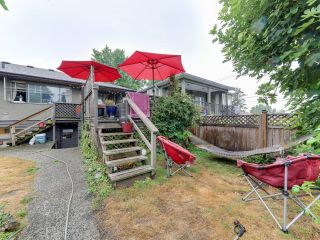 Photo 31: 4065 PARKER Street in Burnaby: Willingdon Heights House for sale (Burnaby North)  : MLS®# R2610580
