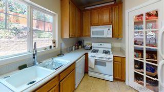 Photo 10: LA MESA House for sale : 3 bedrooms : 4111 Massachusetts Ave #5