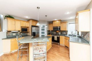 Photo 11: 78 Kendall Crescent: St. Albert House for sale : MLS®# E4240910