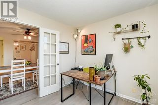 Photo 15: 45 HOLLAND AVENUE UNIT#407 in Ottawa: House for sale : MLS®# 1265346