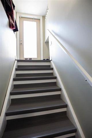 Photo 27: 638 Simcoe Street in Winnipeg: Residential for sale (5A)  : MLS®# 202005581