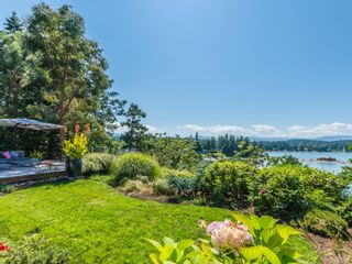 Photo 12: 1441 Madrona Dr in : PQ Nanoose House for sale (Parksville/Qualicum)  : MLS®# 856503