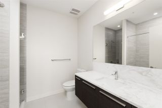 """Photo 23: 4102 6383 MCKAY Avenue in Burnaby: Metrotown Condo for sale in """"GOLD HOUSE at Metrotown"""" (Burnaby South)  : MLS®# R2593177"""