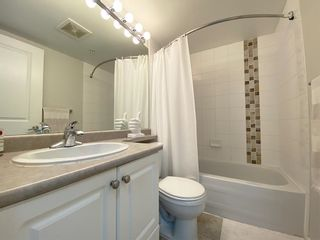 "Photo 15: 2 730 FARROW Street in Coquitlam: Coquitlam West Townhouse for sale in ""Farrow Ridge"" : MLS®# R2606489"