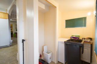 Photo 22: 4223 Ballson Rd in : PA Port Alberni House for sale (Port Alberni)  : MLS®# 864252