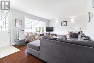 Photo 5: 41 Dunns Hill Road in Conception Bay South: House for sale : MLS®# 1236449
