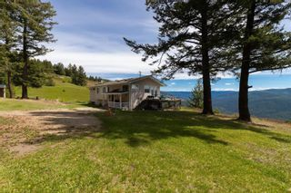 Photo 40: 1711-1733 Huckleberry Road, in Kelowna: Agriculture for sale : MLS®# 10233038