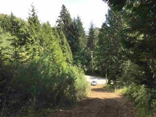 Photo 30: Lot 1 MARINE Drive in Granthams Landing: Gibsons & Area Land for sale (Sunshine Coast)  : MLS®# R2535798