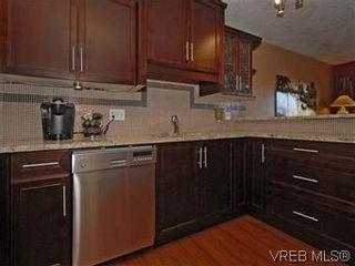Photo 8: 103 3880 Quadra St in VICTORIA: SE Quadra Condo for sale (Saanich East)  : MLS®# 595060