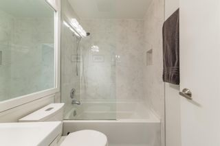 """Photo 17: 1403 989 NELSON Street in Vancouver: Downtown VW Condo for sale in """"THE ELECTRA"""" (Vancouver West)  : MLS®# R2617547"""