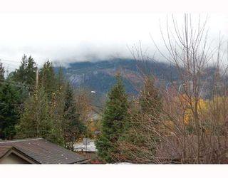 """Photo 7: A202 40100 WILLOW Crescent in Squamish: Garibaldi Estates Condo for sale in """"DIAMOND HEAD PLACE"""" : MLS®# V742225"""