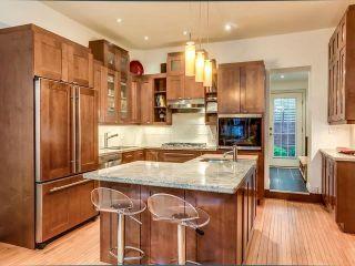 Photo 5: 84 London Street in Toronto: Annex House (2 1/2 Storey) for sale (Toronto C02)  : MLS®# C3806583