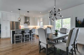 Photo 11: 18 Mayfair Road SW in Calgary: Meadowlark Park Detached for sale : MLS®# A1113322