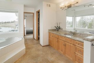 Photo 26: 10 Sandstone Place in Winnipeg: Whyte Ridge Residential for sale (1P)  : MLS®# 202109859