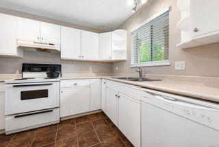 Photo 9: 205 4692 Alderwood Pl in : CV Courtenay East Condo for sale (Comox Valley)  : MLS®# 877138