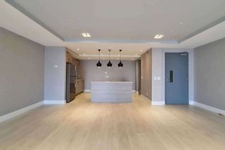 Photo 6: 702 16 Mcadam Avenue in Toronto: Yorkdale-Glen Park Condo for sale (Toronto W04)  : MLS®# W5379020