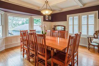 Photo 11: 1737 Hampshire Rd in Oak Bay: OB North Oak Bay House for sale : MLS®# 839871